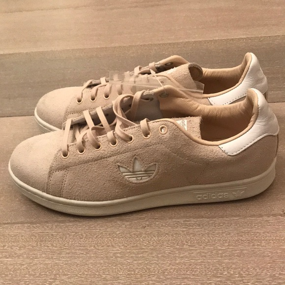 adidas Other - Adidas Stan Smith sneakers